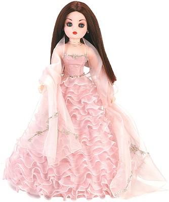 Madame Alexander Dolls